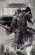 Dungeons and Dragons The Legend of Drizzt: Neverwinter Tales TPB (2013 IDW) Neverwinter Tales 1-1ST