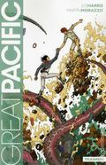 Great Pacific TPB (2013 Image) 1-1ST