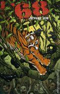 68 Jungle Jim (2011 Image) 2A