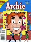 Archie's Double Digest (1982) 239