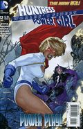 Worlds Finest (2012 3rd Series) 12