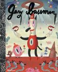 Door is Always Open HC (2013 Skira) By Gary Baseman 1-1ST