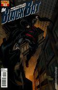 Black Bat (2013 Dynamite) 1D