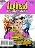 Jughead's Double Digest (1989) 192