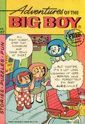 Adventures of the Big Boy (1956) 187