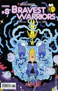 Bravest Warriors (2012 Kaboom) 8B