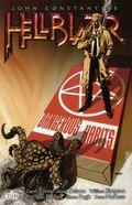 Hellblazer TPB (2011-Present DC/Vertigo New Edition) John Constantine 5-1ST