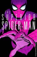 Superior Spider-Man Poster by Martin (2013 Marvel Now) POSTER
