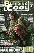 Bleeding Cool (2012) 4