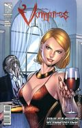 Vampires Eternal (2013 Zenescope) 2B