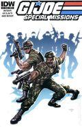 GI Joe Special Missions (2013 IDW) 3A