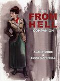 From Hell Companion SC (2013 Top Shelf) 1-1ST
