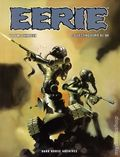 Eerie Archives HC (2009 Dark Horse) 13-1ST