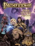 Pathfinder HC (2013 Dynamite) 1-1ST