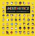 Aestethics: A Memoir HC (2013 Yale) By Ivan Brunetti 1-1ST