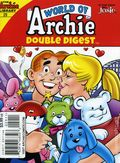 World of Archie Double Digest (2010 Archie) 29