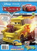 Disney Pixar Presents Cars (2011) 14