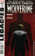 Ultimate Wolverine (2013) 4