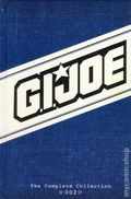 GI Joe The Complete Collection HC (2012 IDW) 2-1ST