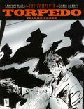Torpedo TPB (2012 The Complete Edition) 3-1ST