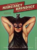 Alluring Art of Margaret Brundage SC (2013) 1-1ST