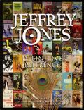 Jeffrey Jones: The Definitive Reference SC (2013 Vanguard) 1-1ST