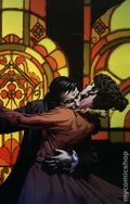 Dark Shadows Year One (2013 Dynamite) 2B