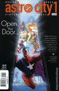 Astro City (2013 3rd Series) 1A