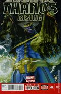 Thanos Rising (2013) 3