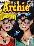 Archie Comic Super Special (2012) 3