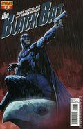 Black Bat (2013 Dynamite) 2C