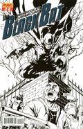 Black Bat (2013 Dynamite) 2F