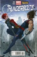 Thunderbolts (2012 2nd Series) 10B