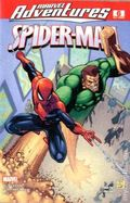Marvel Adventures Spider-Man (2005) 6DVDMINI