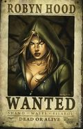 Robyn Hood Wanted (2013 Zenescope) 2B