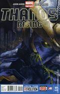 Thanos Rising (2013) 1F