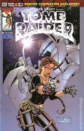 Tomb Raider (1999) 17BOSTON