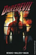 Daredevil HC (2003-2006 Marvel 1st Edition) By Kevin Smith/Brian Michael Bendis 6-1ST