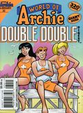 World of Archie Double Digest (2010 Archie) 30