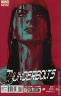 Thunderbolts (2012 2nd Series) 11