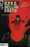 BPRD Hell on Earth (2012 Dark Horse) 108