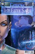 Fathom Elite Saga (2013 Aspen) 1B