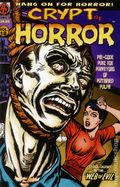 Crypt of Horror TPB (2005- ) 18-1ST