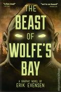 Beast of Wolfe's Bay GN (2013) 1-REP