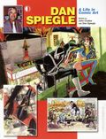 Dan Spiegle: A Life in Comics Art SC (2013) 1-1ST