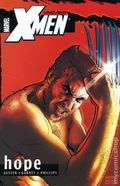 Uncanny X-Men TPB (2003-2004 Marvel) By Chuck Austen 1-1ST