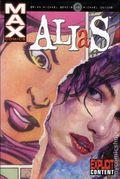 Alias Omnibus HC (2006 Marvel MAX) 1st Edition 1-1ST