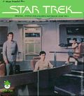 Star Trek Book and Record Set (1975) Peter Pan/Power Records 1513