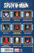 Superior Foes of Spider-Man (2013) 1C