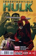 Indestructible Hulk (2012) 10